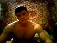 Николай Бабаев, 28 августа 1999, Казань, id154506811