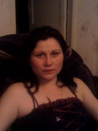 Марина Бабкинаовечкина, Омск, id162974468