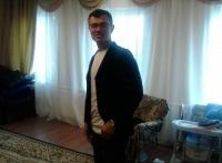 Изат Ходжаев, 10 июля 1992, Москва, id184202884