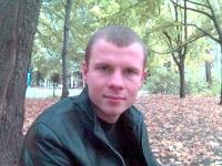 Алексей Беланов, 9 декабря 1983, Харьков, id29686788