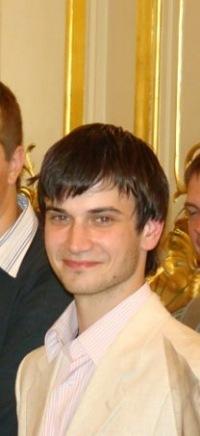 Антонио Жуков, 24 июня , Тверь, id95395895