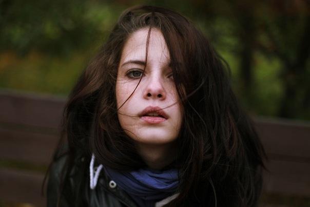 2017 русский порно видео онлайн, смотреть порно на Rus.