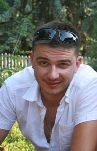 Саша Процюк, 19 августа , Ровно, id64848269