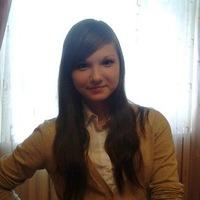 Наташа Дорофеева, 12 января , Сургут, id138601334