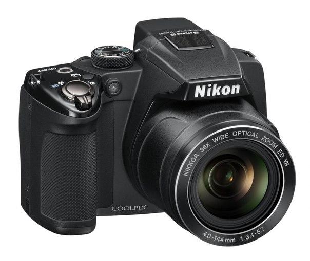Фотокамера с флеш картой usb кабелем