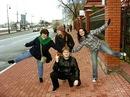 vk.com/album-25016515_150414408