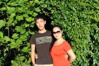 Зоя Ким, 27 августа , Асбест, id17058849