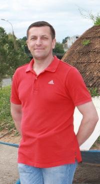 Игорь Щеглов, 28 декабря , Самара, id54127550