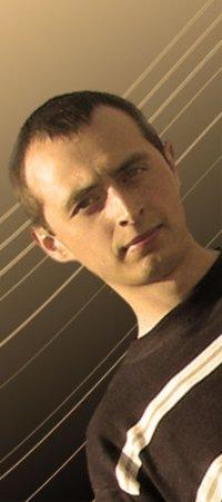 Misha Mesnyankin, 19 июня 1991, Севастополь, id5907664