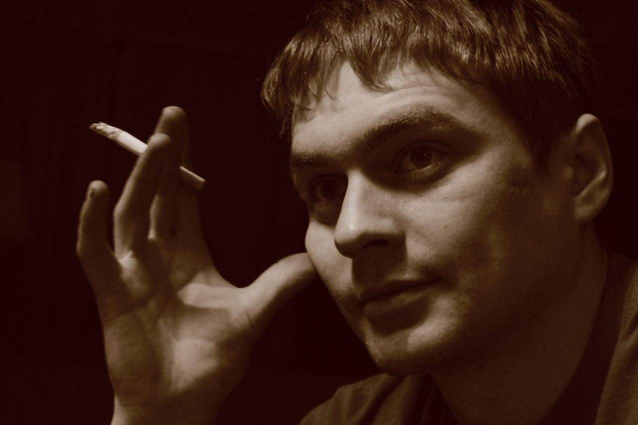 Дмитрий Алешин, Нижний Новгород - фото №2