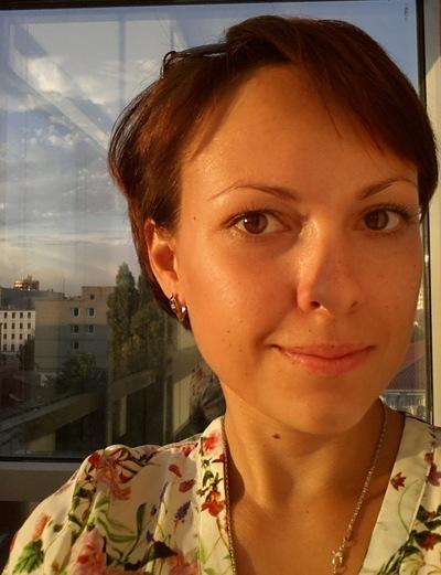 Кристина Костина, 22 января 1986, Саратов, id1829237