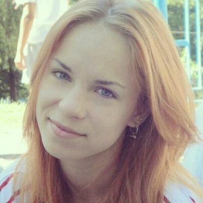Таня Скребцова, 17 апреля , Белгород, id76324389