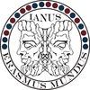 Erasmus-Mundus Ianus
