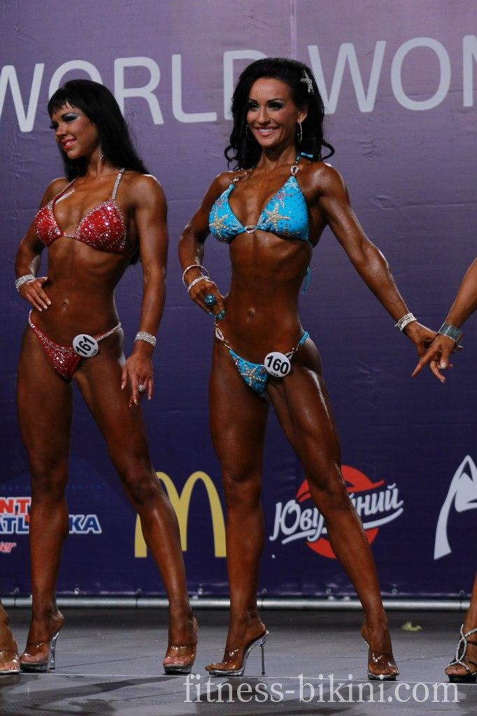 bikini-fitness-plan-naked-women-gfs-video-downliad