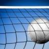 Женская сборная МИЭТ по волейболу