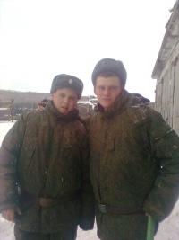 Алексей Пехота, 24 июля 1991, Южно-Сахалинск, id142957697