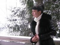 Оксана Ямонт, 16 марта 1981, Гродно, id166632319