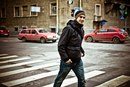 Евгений Юдин. Фото №9
