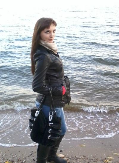 Екатерина Родина, 29 апреля , Череповец, id66057177