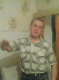 Николай Лихачев, 6 октября 1986, id186150230