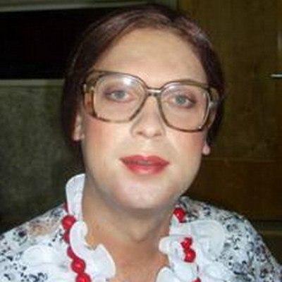 Катя Романовская, 3 января 1995, Лодейное Поле, id143086339