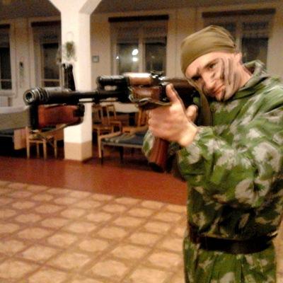 Виталик Сухоиваненков, Луганск, id55649529