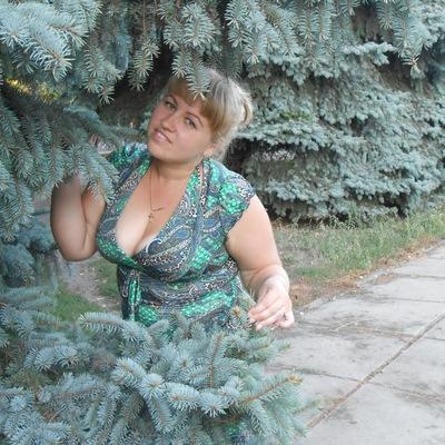 Марина Романовская, 7 января , Волгоград, id160286578