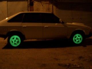 Покраска Автомобилей.  Полная полировка кузова!!!от 4 тысяч!