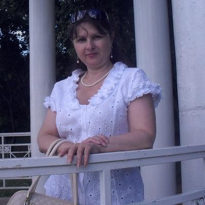 Ирина Белова, 1 февраля 1991, Нижний Новгород, id25814829