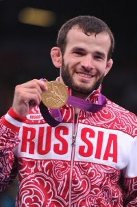 Виталик Марченко, 29 января , Харьков, id120685458