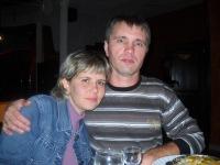Андрей Редькин, 14 сентября 1996, Чайковский, id142518483