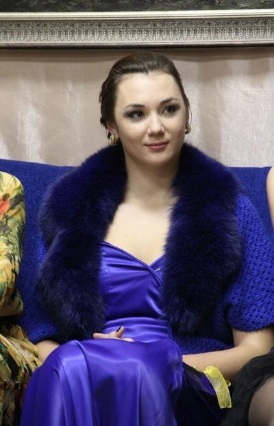 Алёна Галактионова, 28 января , Жигулевск, id210017362