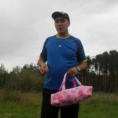 Руслан Закиров, 17 мая , Набережные Челны, id90561455