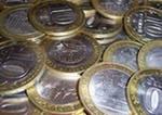 Куплю юбилейные монеты томск деньга петровская цена