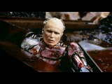 «Робокоп» (1987): Тизер (русский язык) / Официальная страница http://vk.com/kinopoisk