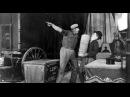 «Цирк» (1928): Трейлер (русский язык)  Официальная страница