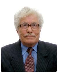 Решан Иванов-Момжиев, 22 декабря 1989, Красноярск, id162220762