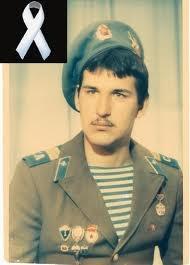 Олег Дубровин, 4 мая 1967, Ярославль, id162974472