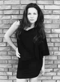 Полина Андрианова, Владимир, id182245632