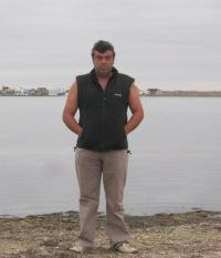 Роман Ясен, 5 октября , Донецк, id86015063