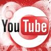Секреты YouTube и видео-продажников