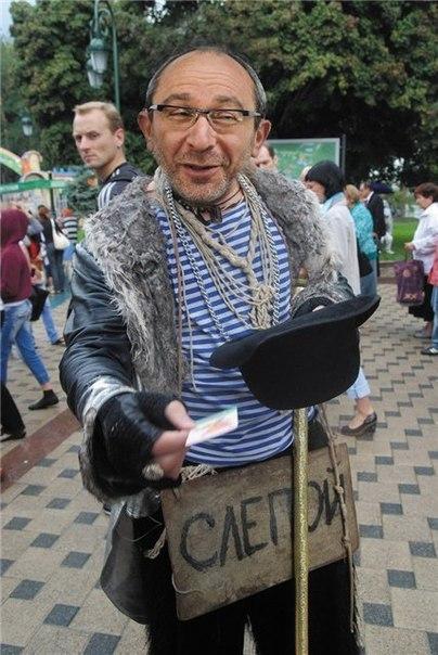 В Харькове усилена охрана военных объектов, - Полторак - Цензор.НЕТ 4113