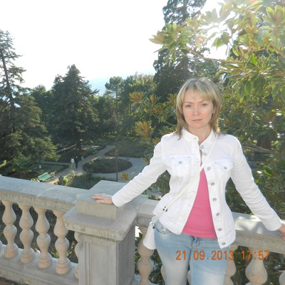 Анна Иванова, 29 августа 1988, Казань, id8966441