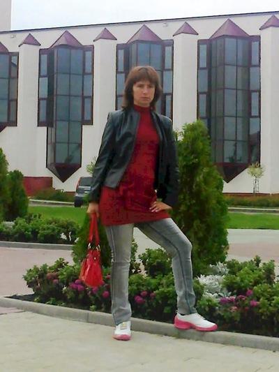 Людмила Романовская-Демидова, 13 октября , Кривой Рог, id220552444