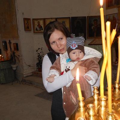 Валентина Орбан, 25 июля 1986, Белая Калитва, id101758820