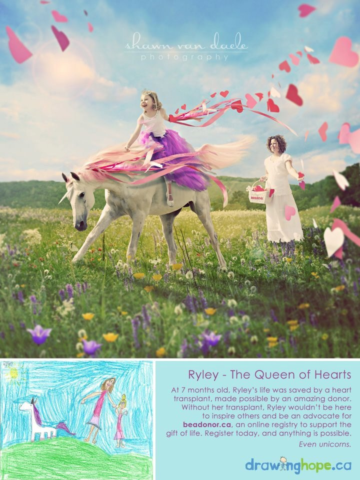 Картинная галерея (художники) - Страница 3 Syz2w4s6Lhw