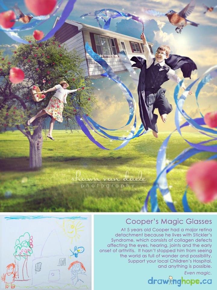 Картинная галерея (художники) - Страница 3 6ccD613CJco