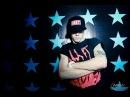 ANDREY BOYKO ♦ Dancehall Workshop @ Flying Steps Academy ♦ Diana King - Shy Guy