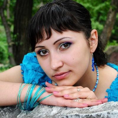 Анастасия Джумаева, 9 февраля , Днепропетровск, id37526026
