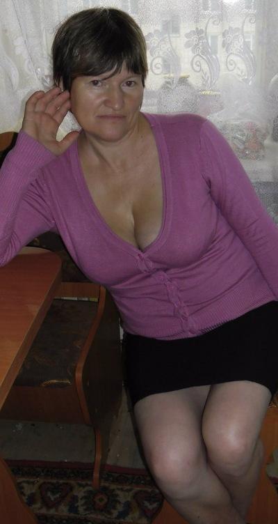 Лина Быкова, 1 марта , Москва, id191270168